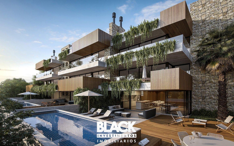 Casa à venda  no Prainha - Torres, RS. Imóveis