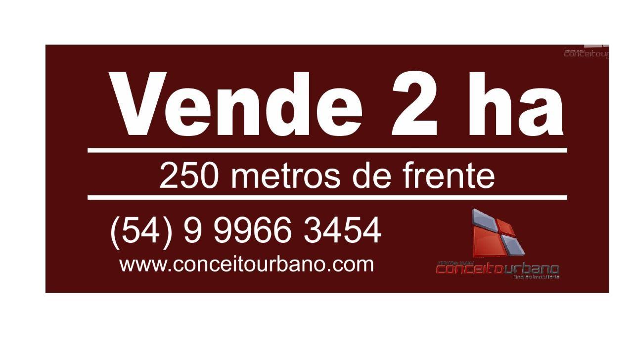 Terreno/Lote à venda  no Zona Rural - Pinto Bandeira, RS. Imóveis