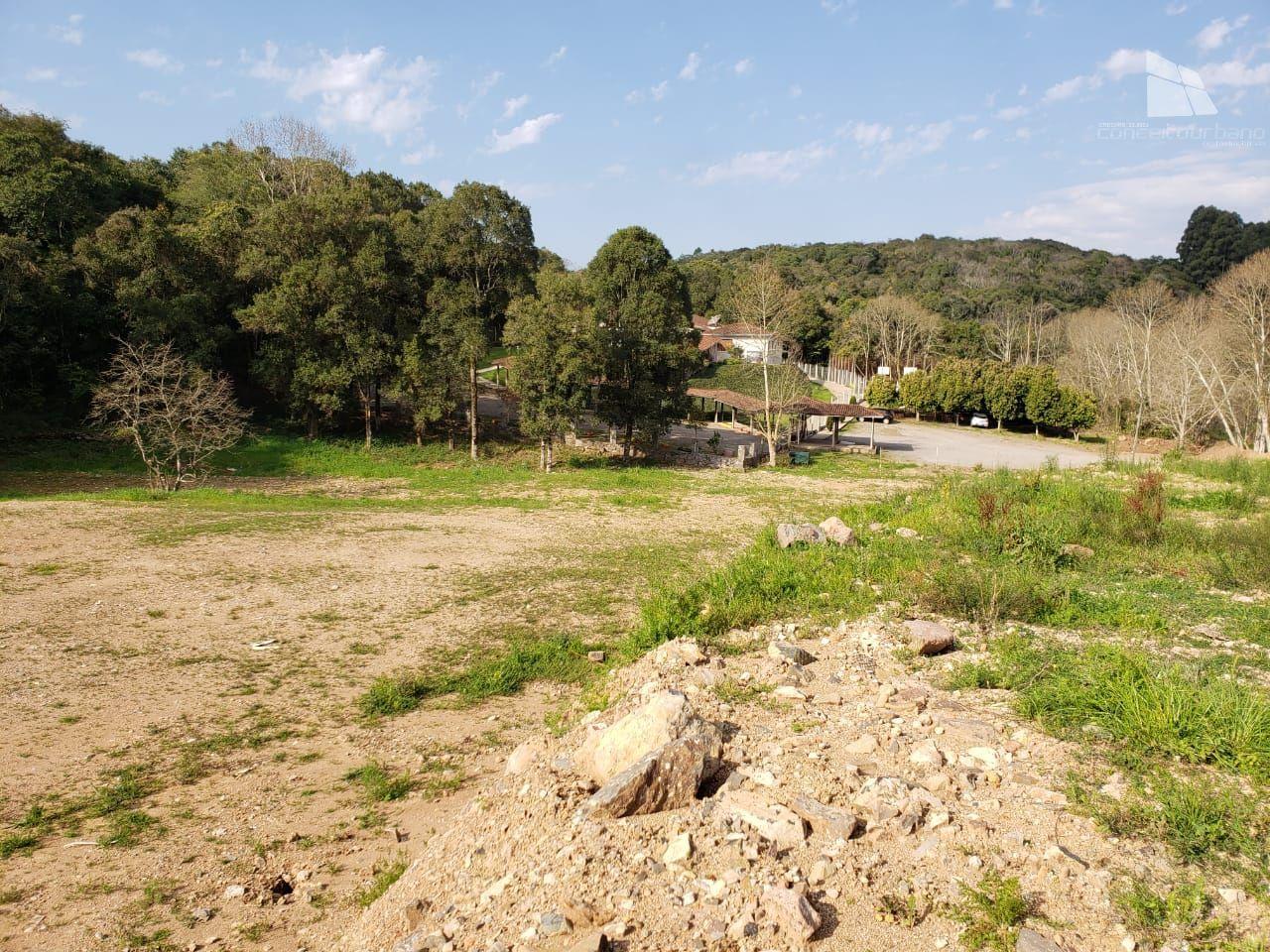 Terreno comercial à venda, 10.000 m² por R$ 3.700.000,00