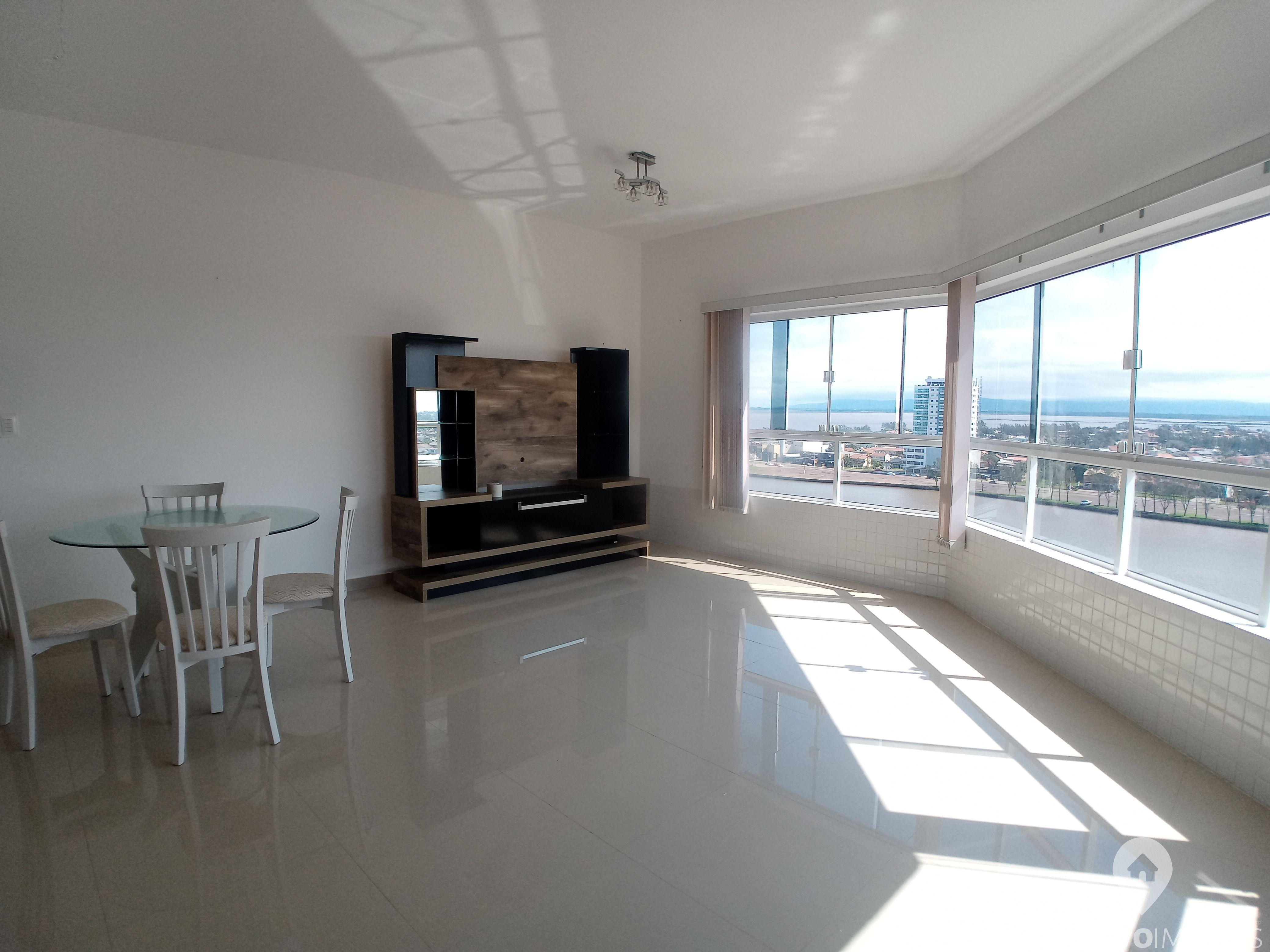 Apartamento à venda  no Centro - Tramandaí, RS. Imóveis