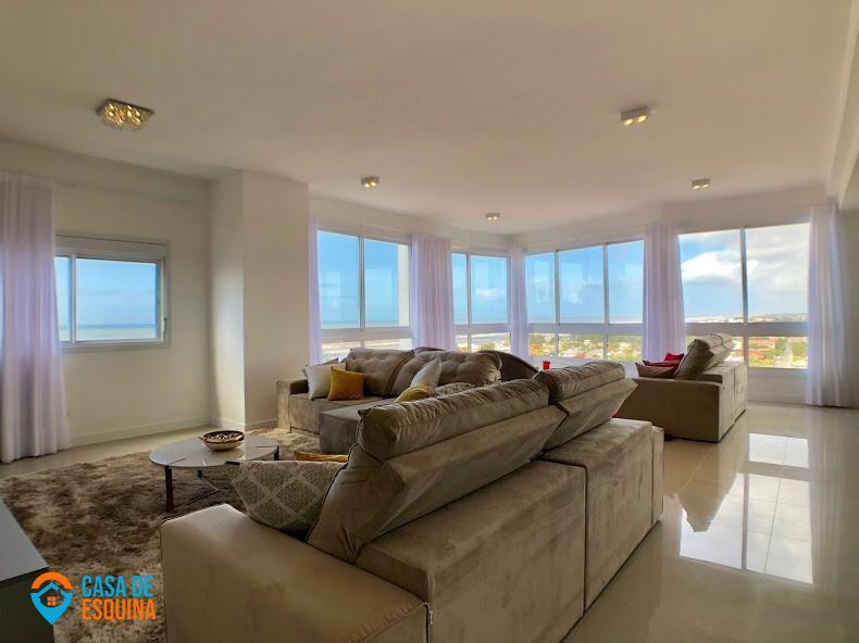 Apartamento à venda  no Navegantes - Capão da Canoa, RS. Imóveis