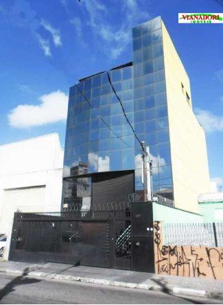 Prédio comercial/residencial à venda  no Cidade Jardim Cumbica - Guarulhos, SP. Imóveis