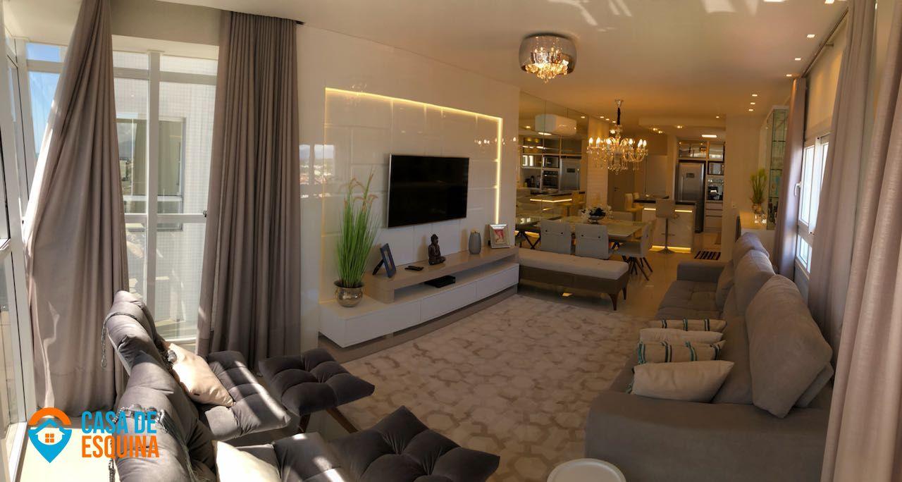 Apartamento à venda  no Zona Nova - Capão da Canoa, RS. Imóveis
