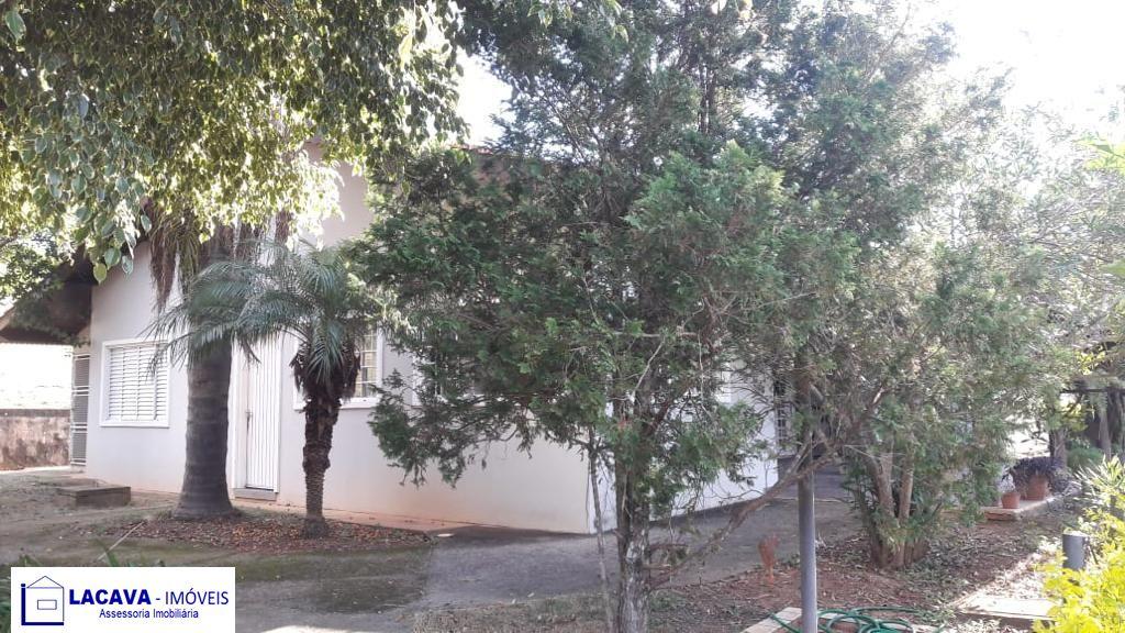 Fazenda/sítio/chácara/haras com 5 Dormitórios à venda, 740.000 m² por R$ 3.500.000,00