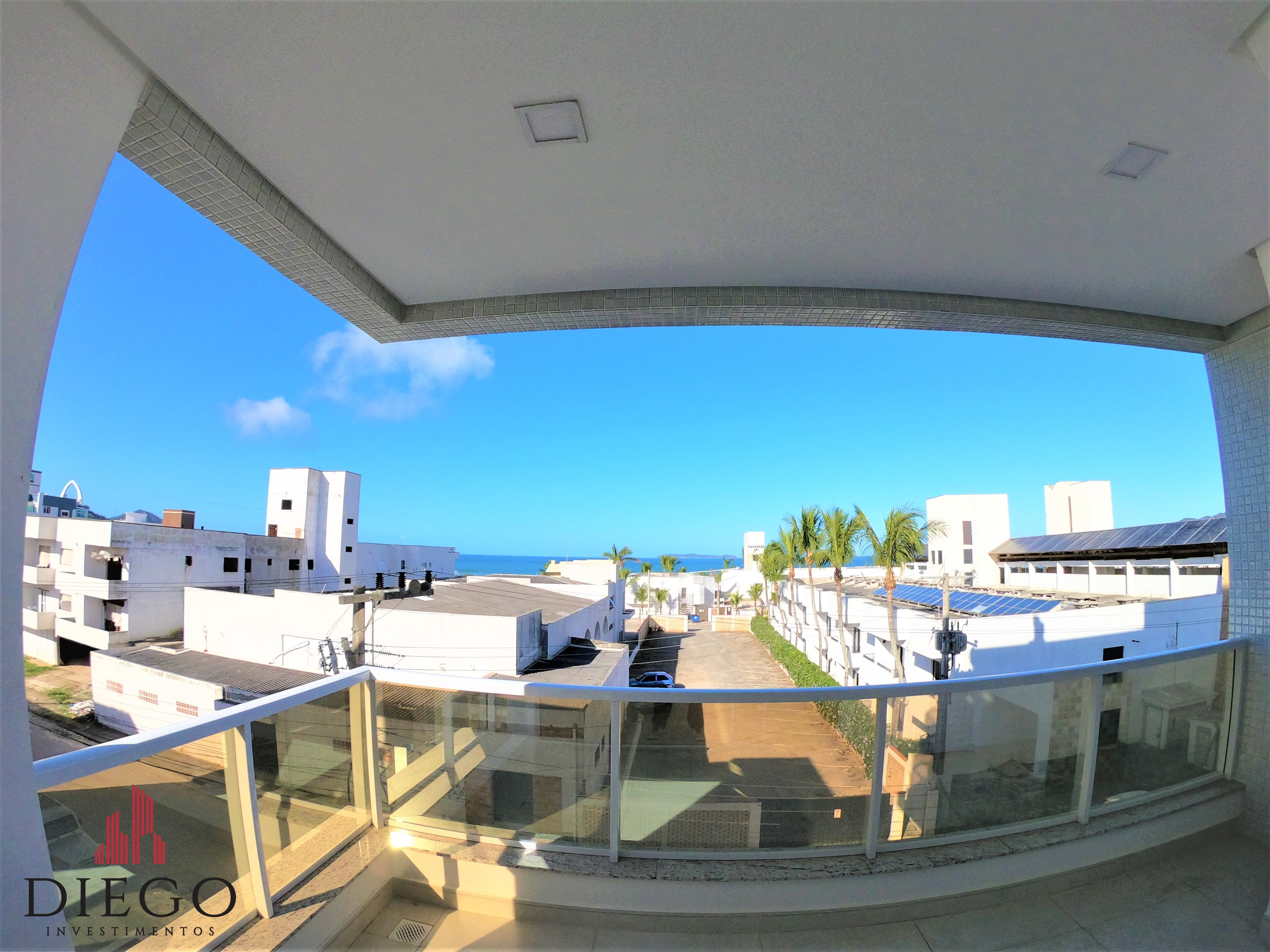Apartamento à venda  no Mariscal - Bombinhas, SC. Imóveis