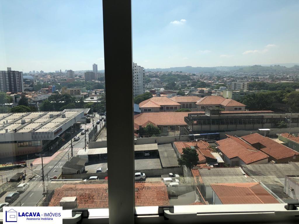 Sala comercial com 1 Dormitórios à venda, 42 m² por R$ 270.000,00