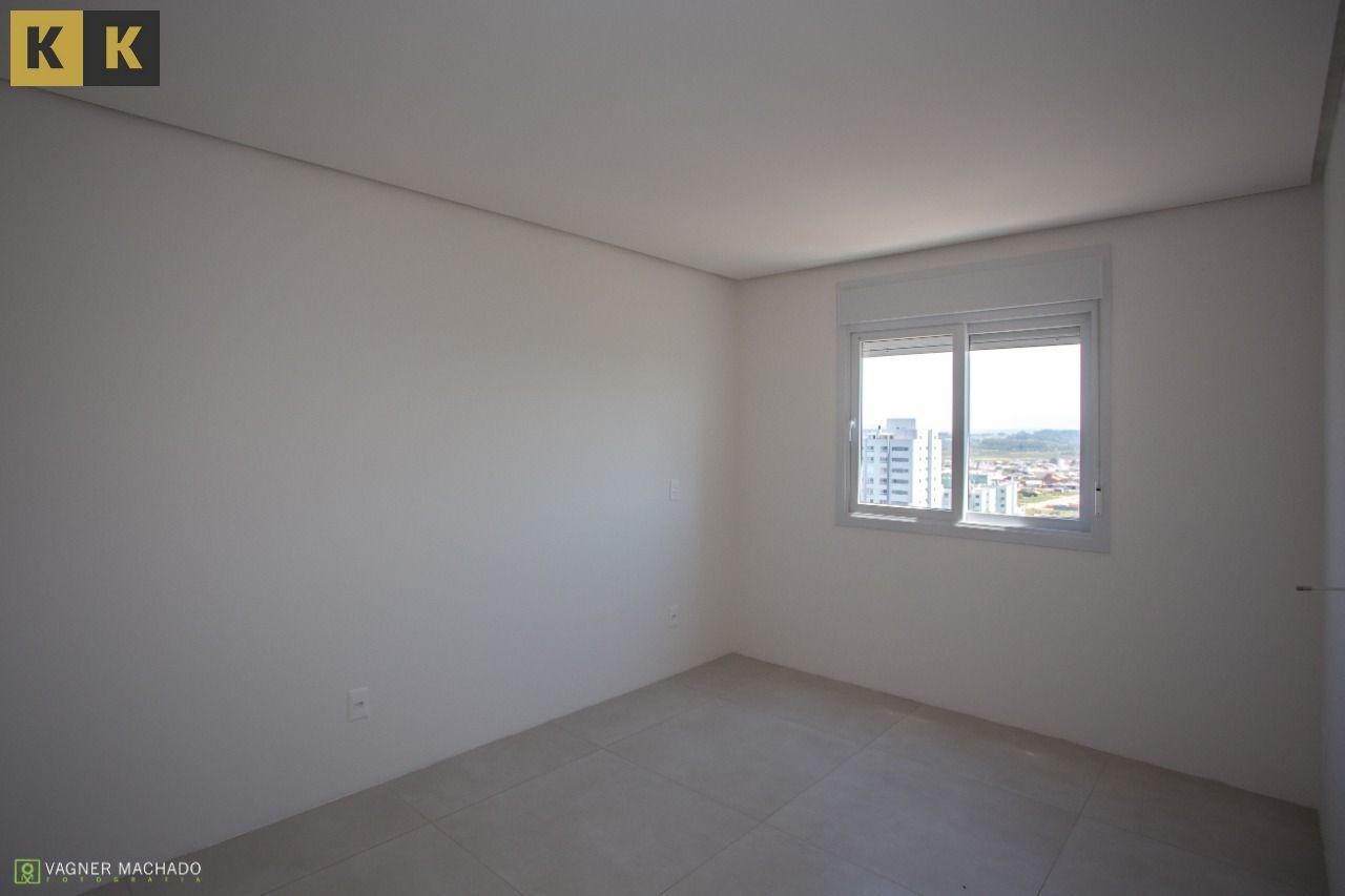 Apartamento com 3 Dormitórios à venda, 89 m² por R$ 602.000,00