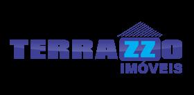 Terrazzo Empreendimentos LTDA
