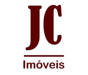 JC Imóveis