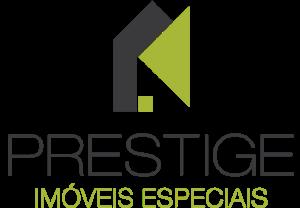 Prestige Imóveis Especiais