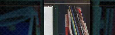 4 dicas para organizar o seu cantinho de estudos