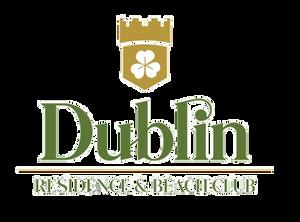 Dublin Residence