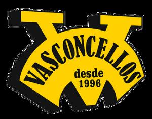 IMOBILIÁRIA VASCONCELOS