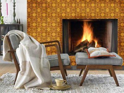 7 dicas para aquecer a sua casa no inverno