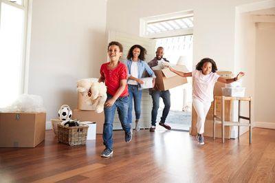5 fatores que você deve considerar ao comprar uma casa