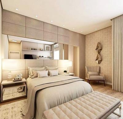 Está buscando uma decoração ideal para o quarto de casal?