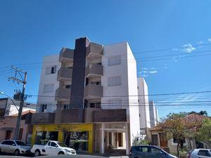 Edifício São Nicolau