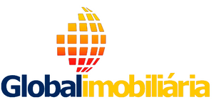 Global Imobiliária