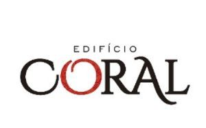 Residencial Coral