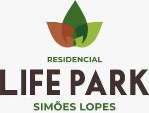 Life Park Simões Lopes