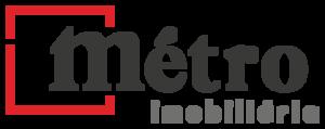 Metro2 Investimentos Imobiliários Ltda