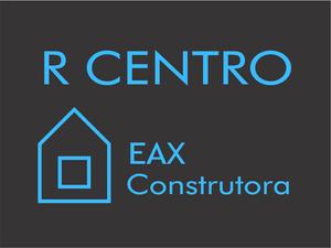 EAX Centro