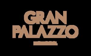 Gran Palazzo Residencial