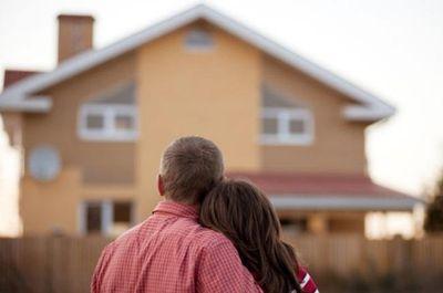 12 Coisas Que Você Precisa Saber Sobre O Financiamento Imobiliário
