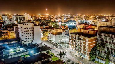 Ijuí é classificada como a 12ª melhor cidade em qualidade de vida para idosos no Brasil