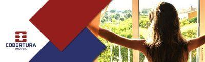 Cobertura Imóveis: a melhor vista para novidades imobiliárias