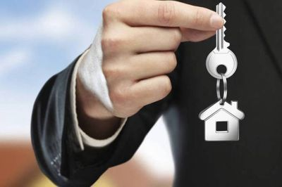Como declarar venda de imóveis no Imposto de Renda