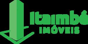 Itaimbé Imóveis Ltda.