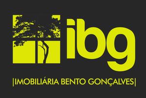 ibg Imobiliária Bento Gonçalves