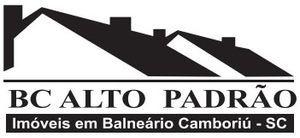 Imobiliária BC ALTO PADRÃO®️