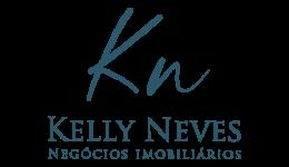 KELLY NEVES NEGOCIOS IMOBILIARIOS LTDA