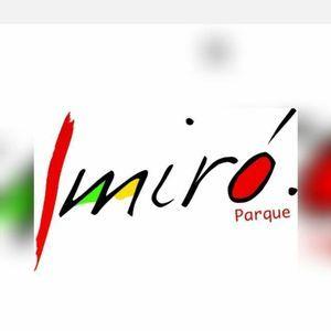 Miró Parque
