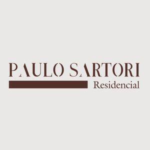 Residencial Paulo Sartori