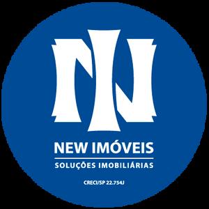 NEW IMÓVEIS