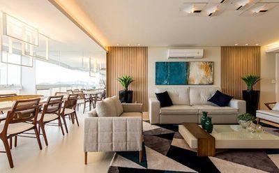 Vale a pena alugar apartamento mobiliado?