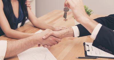 Saiba quais são as novas medidas anunciadas pela Caixa para o crédito imobiliário