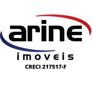 Arine Imóveis