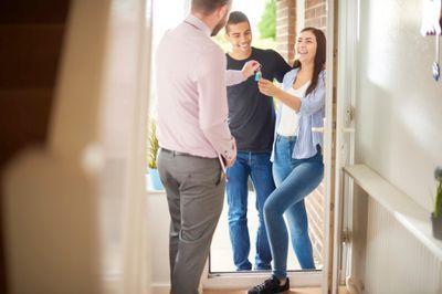 Riscos do aluguel direto entre locatário e locador