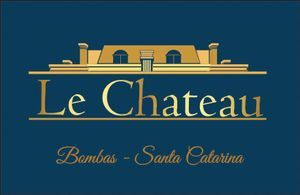 Residencial Le Chateau