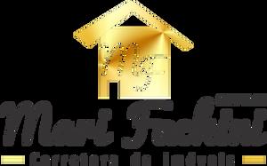 Imobiliária Sublime Eireli - EPP