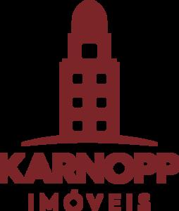 Karnopp Imóveis