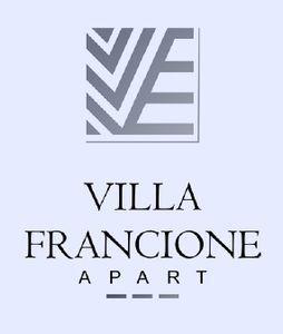 Villa Francione Apart