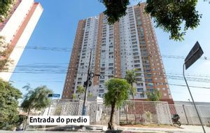 Condomínio Life Park Guarulhos