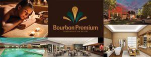 Bourbon Premium Residente Spa Resort