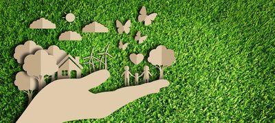 Conheça os motivos para ter uma casa eco-friendly