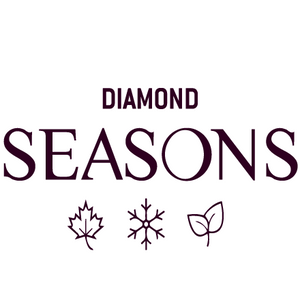 Seasons Diamond